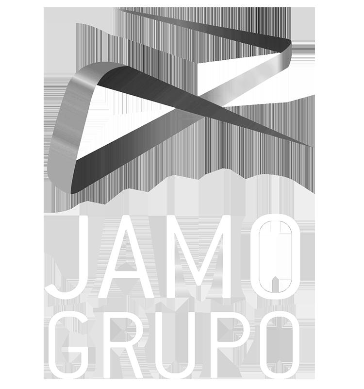 Grupo Jamo